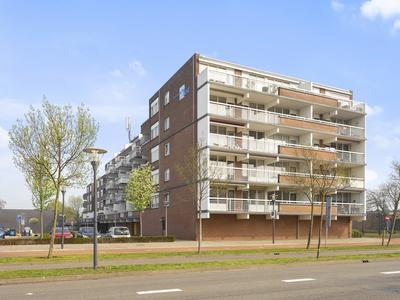 Franklin D Rooseveltlaan 19 in Eindhoven 5625 AS