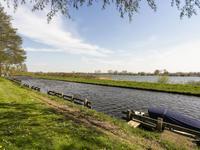 Weldam 45 in Haarlem 2036 CG