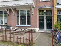Raapopseweg 110 in Arnhem 6824 DV