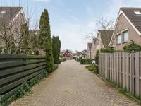 Graanstraat 73 in Purmerend 1446 CW