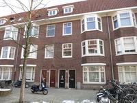 Woestduinstraat 33 Hs in Amsterdam 1058 TA