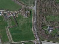 Kalfhoeksepad 8 in Aagtekerke 4363 RH