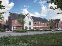 Hof Van Esteren - Bwnr 20 in Escharen 5364
