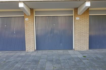 Wilgenhoek 37 in Capelle Aan Den IJssel 2906 AK