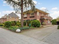 Stationsweg 99 in Barneveld 3771 VD
