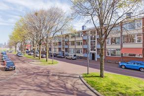 Oranjestraat 65 in IJmuiden 1975 DB