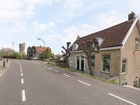 IJsseldijk 30 in Krimpen Aan Den IJssel 2924 AR