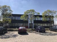 Rietveldenweg 32 A in 'S-Hertogenbosch 5222 AR
