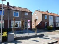 Wemekampstraat 10 in Hellendoorn 7447 JD