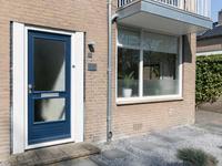 Het Blauwgras 15 in Drachten 9203 HJ