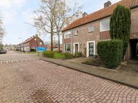 Minkmaatstraat 282 in Enschede 7531 BD