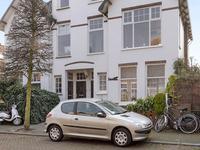 Oranjelust 84 in Voorburg 2271 XJ