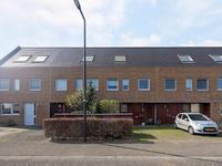 Max Heymansstraat 39 in Rotterdam 3059 MK