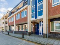 Kostverloren 74 in Veenendaal 3905 AL