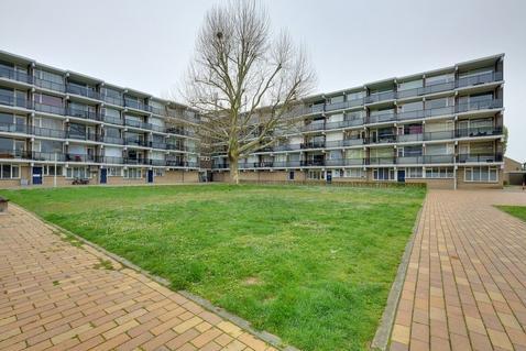 Loplein 41 in Arnhem 6834 CT