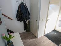 Moeflonlaan 17 in Lunteren 6741 RK