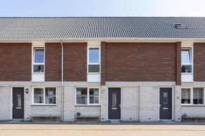 Waterwijzer 92 in Lelystad 8224 AS