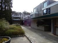Reelaan 19 in Enschede 7522 LR