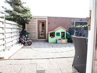 Rhijnauwensingel 434 in Rotterdam 3077 VM