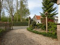 Kreupeleweg 3 A in Klaaswaal 3286 BB