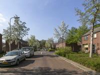 Pieter De Hooghstraat 46 in Deventer 7412 RZ