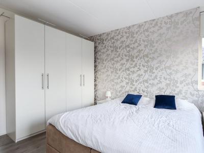 Belcantodreef 32 in Harderwijk 3845 GX