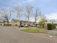Van Vurenstraat 14 in Made 4921 TH