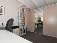 Dennenlaan 14 in Veenendaal 3904 KN