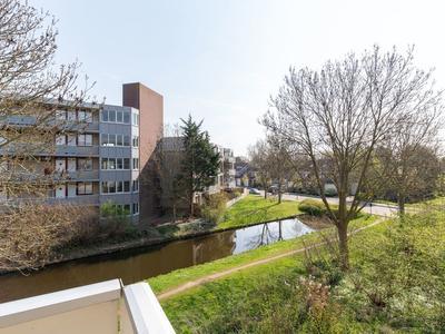 Hofstraweg 216 in Sassenheim 2171 NT