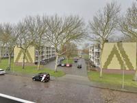 Duinroosstraat 186 in Den Helder 1783 GP
