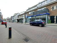 Dorpsstraat 103 in Renkum 6871 AE
