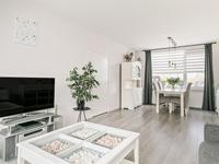 Prinsenhove 68 in Middelburg 4336 HC