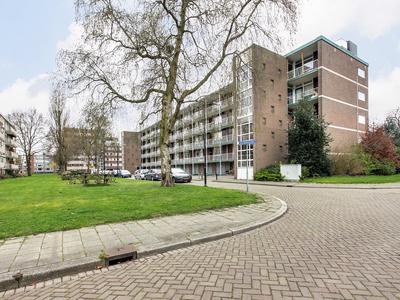 Van Houtenstraat 60 in Apeldoorn 7331 SZ