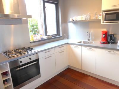 Sierksmastraat 41 in Leeuwarden 8934 AL