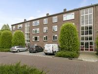 Mgr. Zwijsenstraat 5 A in Breda 4812 TD