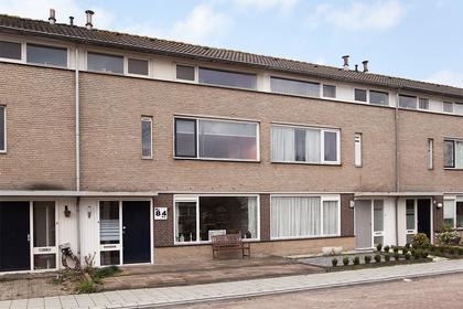 Van 'T Hoffstraat 84 in Etten-Leur 4871 WE