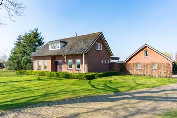 Vlaamseweg 18 A in Sterksel 6029 PL