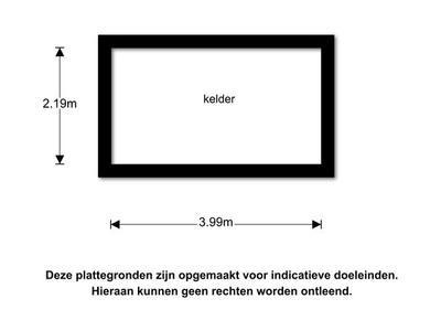 Fazantenpad 1 in Haaren 5076 SH