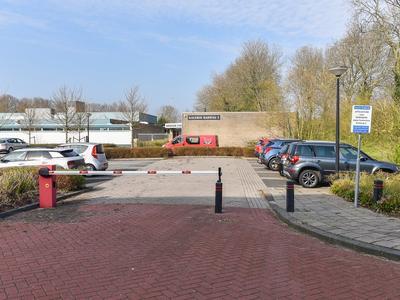 Badweg 2 203 in Bolsward 8701 XG