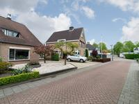 Paganinistraat 19 in Veenendaal 3906 BC