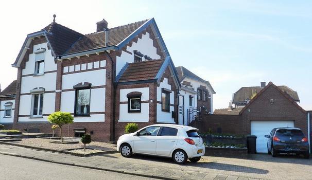 Ceintuurstraat 73 in Landgraaf 6372 HC