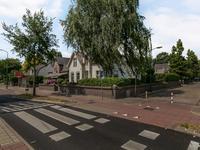 Rijksstraatweg 138 in Leersum 3956 CT