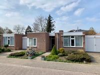 Althof 14 in Boxmeer 5831 DX
