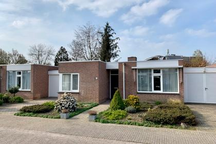 Althof 14 in Boxmeer 5831 DX