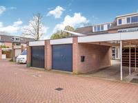 Wildenborg 5 in Barneveld 3772 ZA