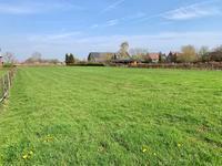 Voortweg 3 A in Groeningen 5826 AG