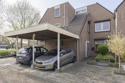 Boterbloemstraat 2 in Reuver 5953 GJ