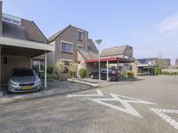 Boterbloemstraat 2 in Reuver 5953 GJ