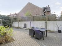Rembrandtstraat 1 in Reuver 5953 HT