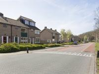 Gerard Doustraat 50 in Zutphen 7204 EV